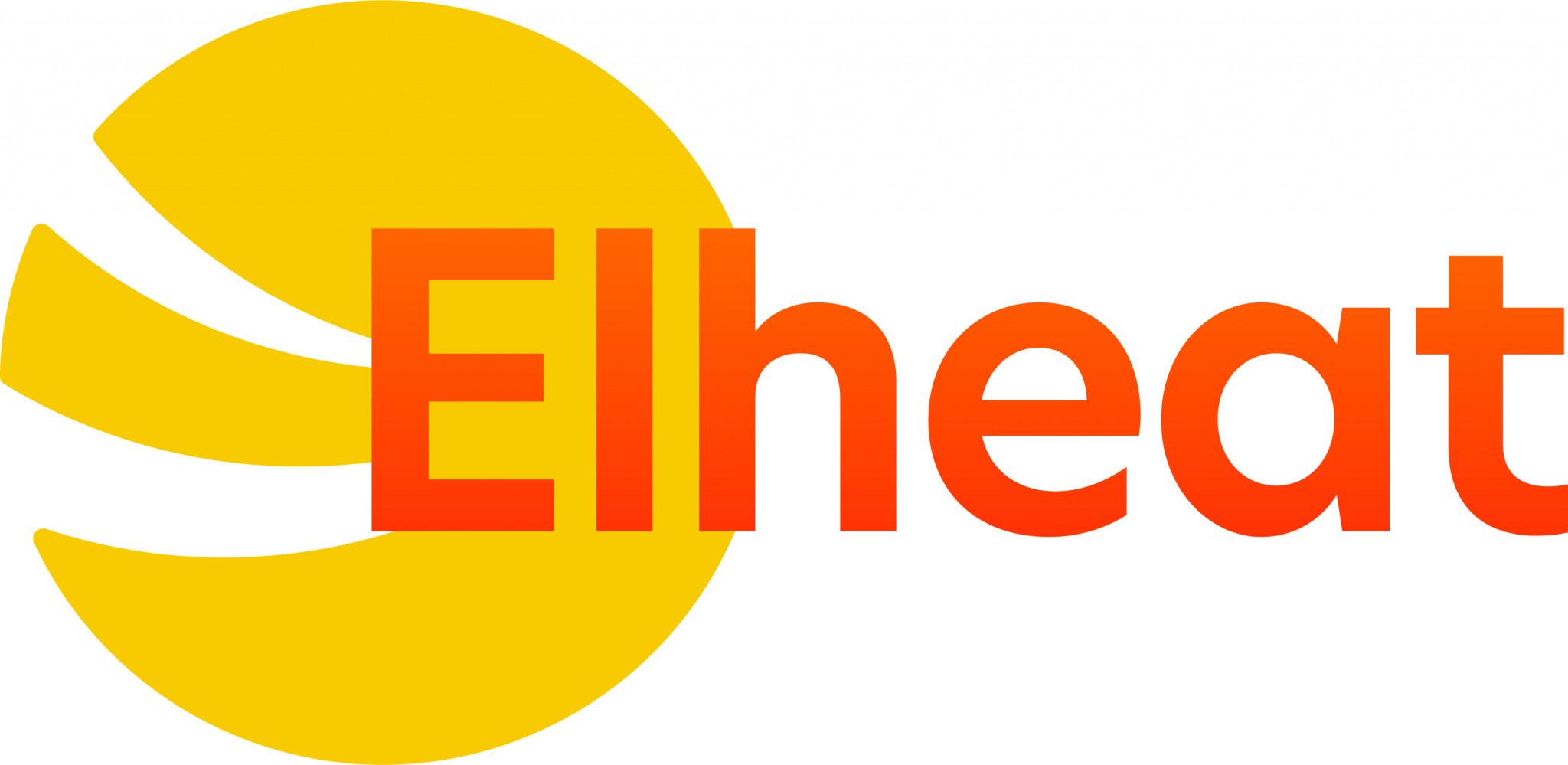 Elheat